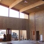 SIP-Case-Study-Building-Green-Las-Vegas-NV-6.JPG