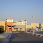 SIP-Case-Study-Building-Green-Las-Vegas-NV-7.JPG