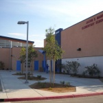 SIP-Case-Study-Building-Green-Las-Vegas-NV-8.JPG