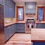 SIP-Case-Study-Kenilworth-Bungalow-Minneapolis-MN-5-kitchen.JPG