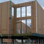 Make It Right SIP Housing