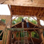 SIP-Case-Study-Re-imagining-Timber-Frame-Delaware-OH-6.JPG