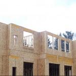 SIP-Case-Study-Senior-Living-Building-Mahtomedi-MN-2.JPG