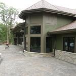 SIP-Case-Study-Silverwood-Park-Visitor-Center-Minneapolis-MN-3.JPG