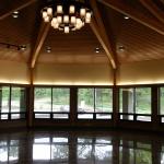 SIP-Case-Study-Silverwood-Park-Visitor-Center-Minneapolis-MN-4.JPG