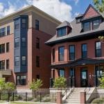 SIP-Case-Study-Sustainable-Building-Minneapolis-MN-1.JPG
