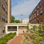 SIP-Case-Study-Sustainable-Building-Minneapolis-MN-2.JPG
