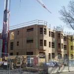 SIP-Case-Study-Sustainable-Building-Minneapolis-MN-3.JPG