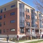 SIP-Case-Study-Sustainable-Building-Minneapolis-MN-4.JPG