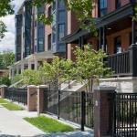 SIP-Case-Study-Sustainable-Building-Minneapolis-MN-6.JPG
