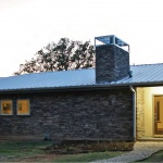 SIP-Case-Study-Texas-Country-House-Cleburne-TX-1.JPG