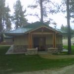 SIP-Children-Camp-Mountain-Center-CA-3.jpg