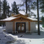 SIP-Children-Camp-Mountain-Center-CA-4.JPG