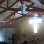 SIP-Church-Nevis-MN-6.JPG