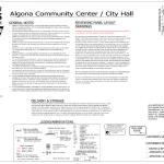 SIP-City-Hall-Algona-WA-Panel-Layout-plan1.PNG