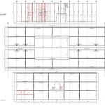 SIP-City-Hall-Algona-WA-Plan-4.PNG