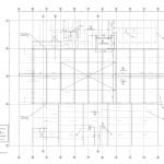 SIP-City-Hall-Algona-WA-Plans-2.PNG