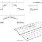 SIP-City-Hall-Algona-WA-Plans-3.PNG