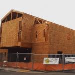 SIP-City-Hall-Algona-WA-construction-2.PNG