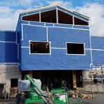 SIP-City-Hall-Algona-WA-construction-6.PNG