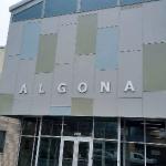 SIP-City-Hall-Algona-WA-entrance.PNG