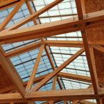 SIP-City-Hall-Algona-WA-timber-view.PNG
