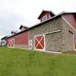 SIP-Commercial-Farm-Shop-and-House-Jackson-MN-Staples-exterior-wide-angle.jpg