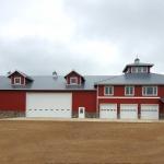 SIP-Commercial-Farm-Shop-and-House-Jackson-MN-Staples-exterior1.jpg