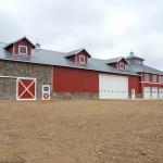 SIP-Commercial-Farm-Shop-and-House-Jackson-MN-Staples-exterior2.jpg
