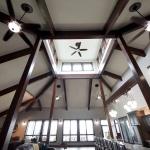 SIP-Commercial-Farm-Shop-and-House-Jackson-MN-Staples-interior-ceiling.jpg