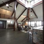 SIP-Commercial-Farm-Shop-and-House-Jackson-MN-Staples-living-area2.jpg
