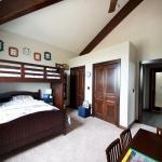 SIP-Commercial-Farm-Shop-and-House-Jackson-MN-Staples-loft-bedroom.jpg