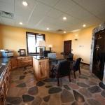 SIP-Commercial-Farm-Shop-and-House-Jackson-MN-Staples-office-area2.jpg