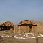 SIP-Community-Church-Owatonna-MN-Daybreak-Owatonna-Construction4.JPG