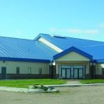 SIP-Community-Church-Owatonna-MN-Daybreak-Owatonna-Exterior.jpg