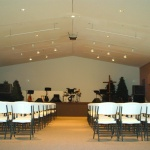SIP-Community-Church-Owatonna-MN-Daybreak-Owatonna-Interior1.JPG