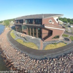 SIP-Complex-Ashland-WI-Aerial-view-.jpg