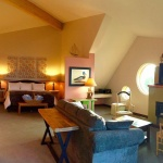 SIP-Complex-Ashland-WI-Hotel-room.jpg