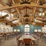 SIP-Dining-Hall-Mountain-Center-CA-dining-area1.jpg