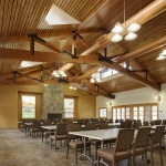 SIP-Dining-Hall-Mountain-Center-CA-dining-area2.jpg