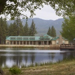 SIP-Dining-Hall-Mountain-Center-CA-exterior-from-lake.jpg