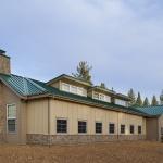 SIP-Dining-Hall-Mountain-Center-CA-exterior-rear.jpg