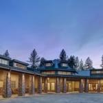 SIP-Dining-Hall-Mountain-Center-CA-exterior.jpg