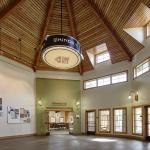 SIP-Dining-Hall-Mountain-Center-CA-interior-entrance.jpg