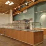 SIP-Dining-Hall-Mountain-Center-CA-serving-area.jpg