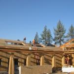 SIP-Dining-Hall-Mountain-Center-CA-under-construction1.jpg