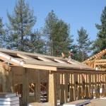 SIP-Dining-Hall-Mountain-Center-CA-under-construction2.jpg