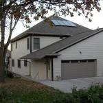 SIP-Duplex-House-Iowa-City-IA-1.JPG
