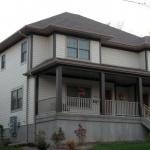 SIP-Duplex-House-Iowa-City-IA-2.JPG