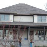 SIP-Duplex-House-Iowa-City-IA-3.JPG